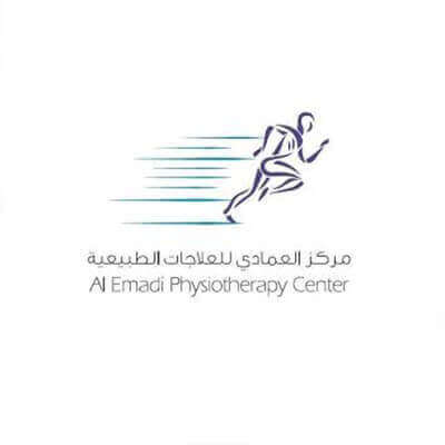 Al Emadi Physiotherphy
