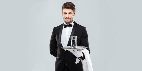 Hospitality Services in Qatar